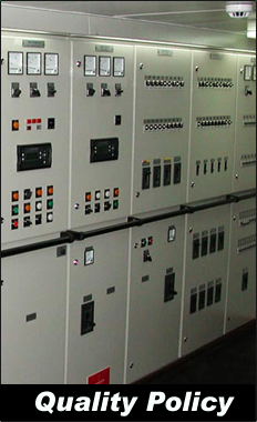 Sterling Switchgear Factory F Z E ::